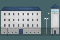 Tribunal do Júri: o que contribui para absolvição ou condenação