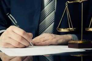 Você conhece o seguro de responsabilidade civil para advogados?