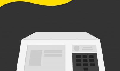 Eleitor tem acesso a diversos serviços no Portal do TSE