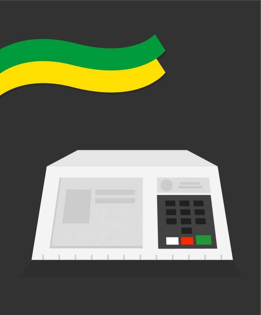 Cassação de prefeitos provoca novas eleições em duas cidades paulistas