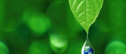 Conselheiro apresenta avanços do Judiciário em sustentabilidade