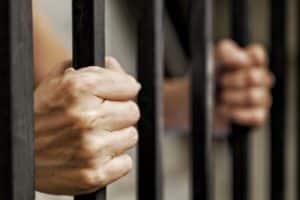 Negada liminar a advogado condenado por tráfico de drogas e corrupção ativa