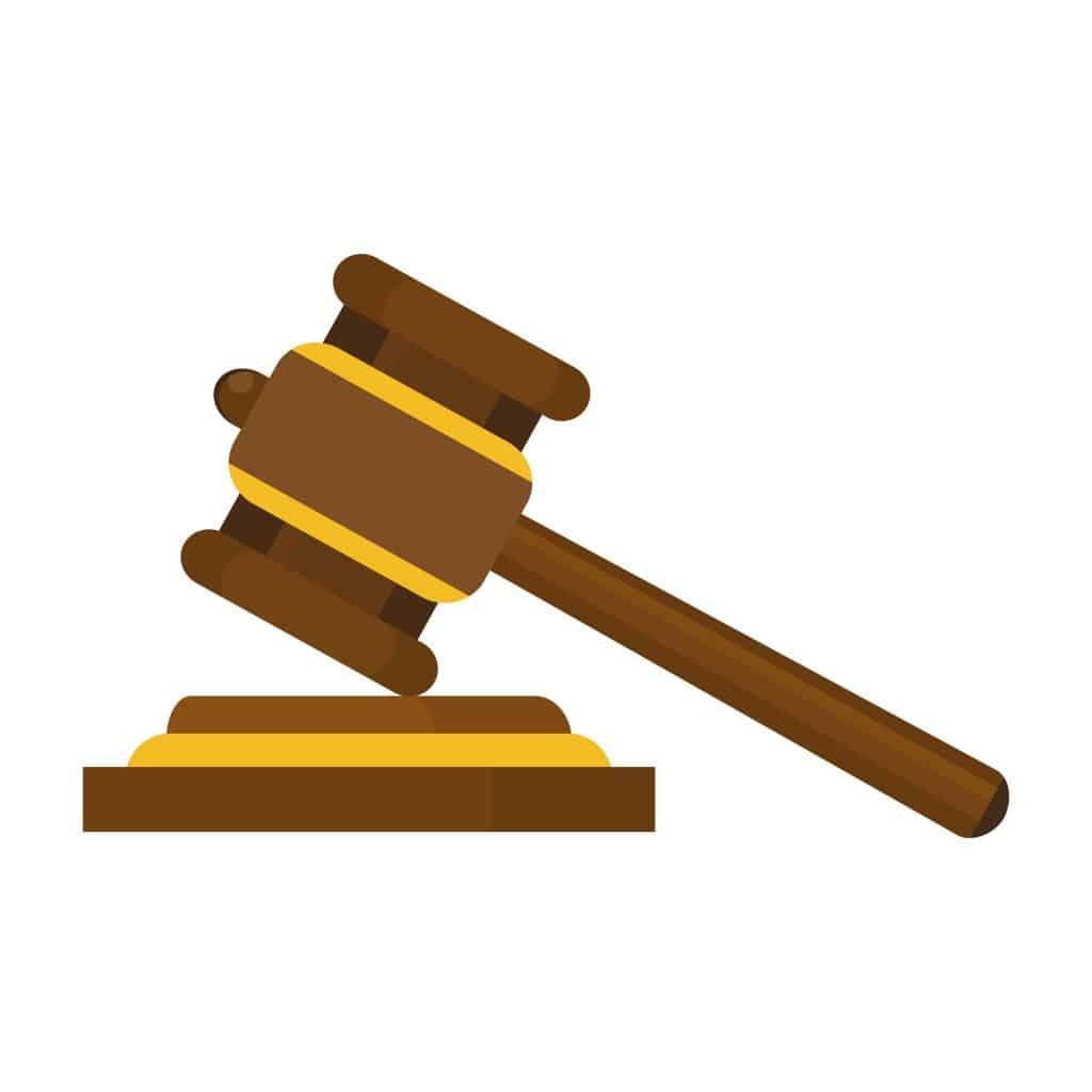 Aplicar lei não invocada pelas partes não ofende princípio da não surpresa