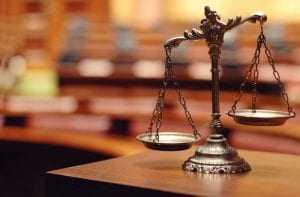 Ausência de endereço fixo, por si só, não autoriza prisão | Juristas