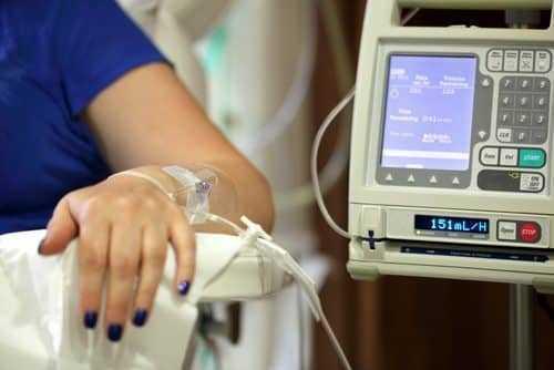 MPF/CE firma acordo para garantir tratamento de pacientes com câncer no Cariri