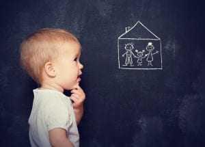 Definição do juízo para processar ação de guarda deve obedecer ao princípio do melhor interesse da criança | Juristas
