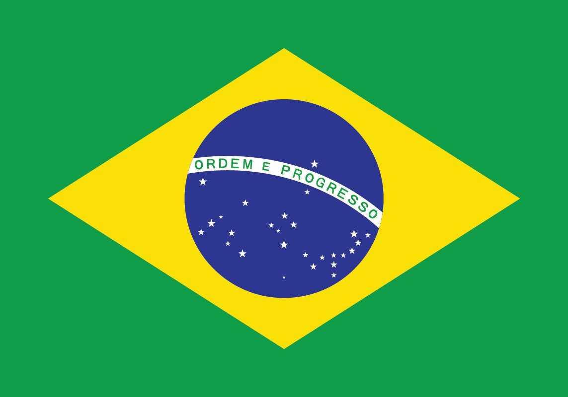 """""""Estamos vendo uma verdadeira degradação moral na República do Brasil"""", diz Lamachia"""