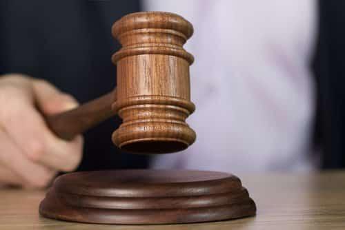 Ordem de prisão de empresário condenado na Operação Lava Jato é mantida