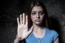 Justiça Restaurativa é aplicada em casos de violência doméstica