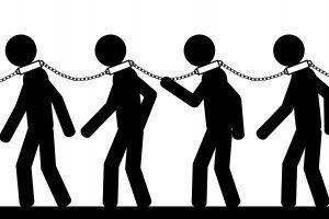 Multinacional pagará R$ 2 mi por trabalho escravo