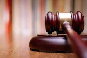 Suspenso bloqueio de verbas de prestadora de serviços de saúde em Guarujá (SP) | Juristas
