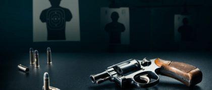 Ministro rejeita habeas corpus de policial acusado de matar juíza Patrícia Acioli
