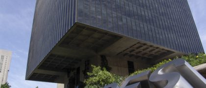 Fraude em frigorifico causa prejuízo de R$ 250 milhões ao BNDES