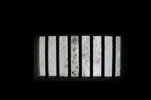 Acusado de fraudar saques de FGTS continua em prisão preventiva