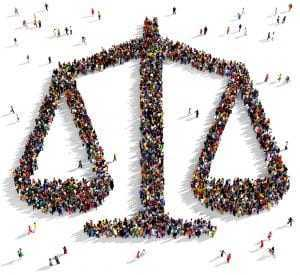 Inscrições para o Prêmio Patrícia Acioli de Direitos Humanos iniciam no dia 7 de agosto | Juristas