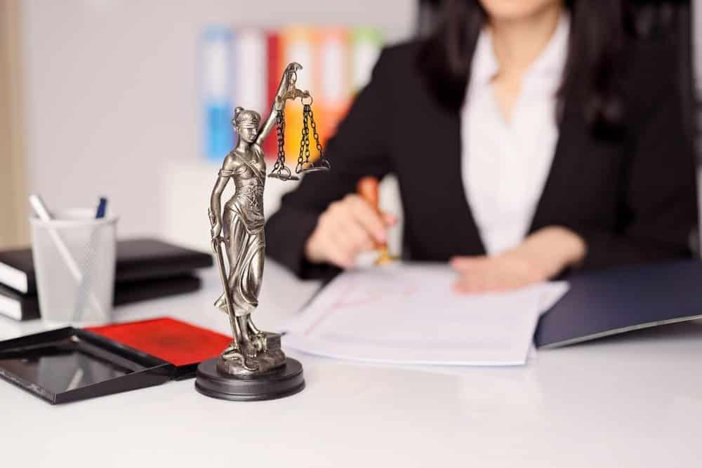 CNJ proíbe TJ-SP de exigir exames ginecológicos para candidatas a juíza aprovadas em concurso público