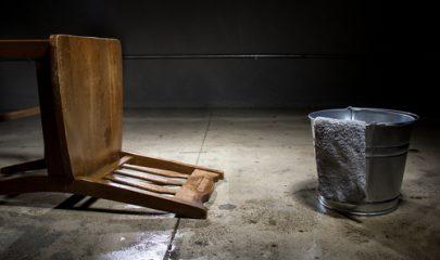 Itália aprova lei que define tortura como crime