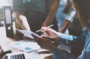 9ª Turma: fofocas sobre vida pessoal de funcionário por superiores configuram danos morais | Juristas