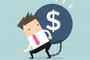 Norma sobre responsabilidade solidária de gestores por tributos não pagos é declarada inconstitucional