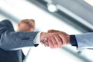 OAB e Receita firmarão convênio para facilitar obtenção de CNPJ pela advocacia
