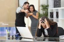 Fofocas sobre vida pessoal de funcionário por superiores configuram danos morais