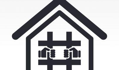 Erro em recurso leva STJ a restabelecer prisão domiciliar de Abdelmassih