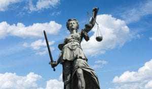 Condenada por violar direitos autorais de fotógrafo TV Correio não cumpre determinação judicial
