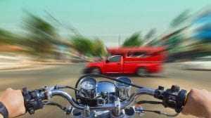 Decisão pedagógica: Motorista que dirigiu embriagado tem carteira de habilitação suspensa e deverá prestar serviços à comunidade   Juristas