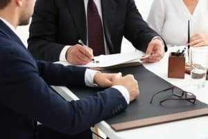 Defensorias públicas atendem pessoas de baixa renda e em casos de vulnerabilidade social   Juristas