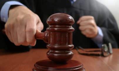 Rejeitado HC que pedia afastamento remunerado de juiz para presidir entidade internacional