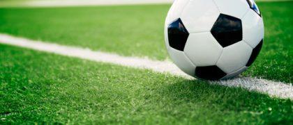 Cruzeiro F. C. é absolvido de pagar danos materiais a jogador que sofreu infarto durante treino