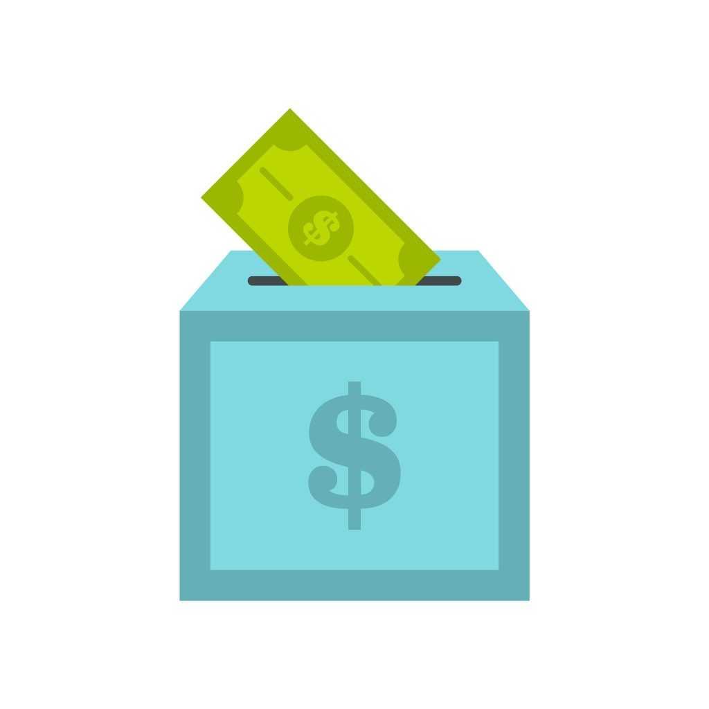 Supremo invalida leis estaduais sobre contribuição ao Pasep e desobrigação de pagamento de juros e multas