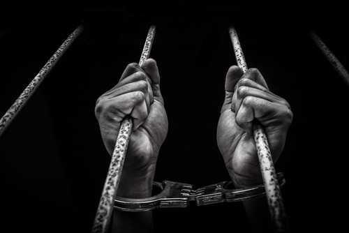 Indeferido pedido de liberdade a preso acusado de negociar drogas por telefone