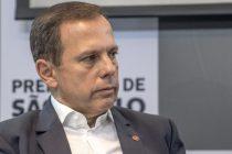 Ministério Público vai novamente à Justiça contra ação de Doria na cracolândia