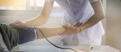 Técnico de enfermagem receberá adicionais de penosidade e insalubridade