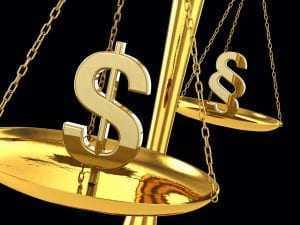 Juros abusivos: Banco deve devolver mais de 16 mil a consumidor | Juristas