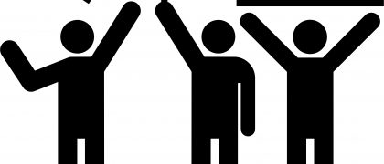 Sindicato é multado por descumprir decisão de retorno ao serviço em greve no transporte