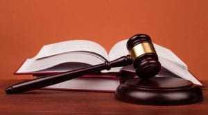 CNJ reconhece legalidade de provimento que agiliza os Juizados Especiais | Juristas