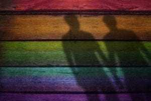 Empresa de hortifrúti é condenada por discriminação de homossexual | Juristas