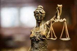 Família receberá indenização por morte acidental de segurado após cirurgia bariátrica | Juristas