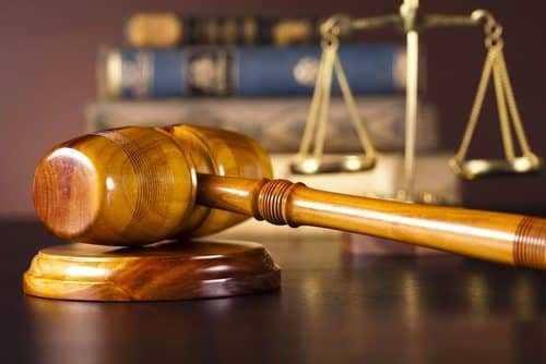 STJ lança nova edição do Informativo de Jurisprudência | Juristas