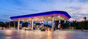 Proprietário de posto de combustível no Oiapoque/AP é absolvido da acusação de armazenar diesel em desacordo com as normas ambientais | Juristas