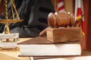 Professores criticam proposta de reforma de Código Penal em tramitação no Senado | Juristas