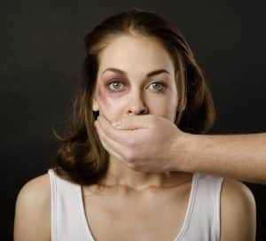 11 motivos para não se calar: O caminho da denúncia de violência doméstica   Juristas
