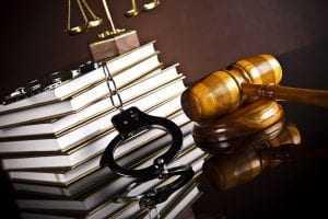 Câmara Criminal mantém prisão de homem que portava diversos entorpecentes em Goianinha | Juristas