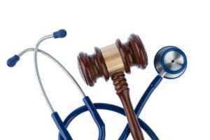 Operadora de plano de saúde deverá custear exame de paciente | Juristas