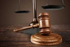 Mulher será indenizada após ex-namorado divulgar vídeo íntimo sem seu consentimento   Juristas