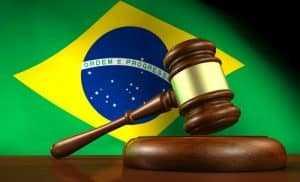 Justiça do Trabalho impede aplicação de limite de teto remuneratório do DF aos empregados da Caesb | Juristas