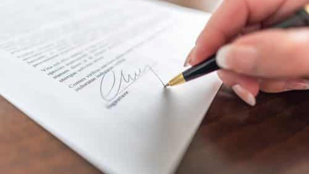 Ação De Obrigação De Fazer Juristas