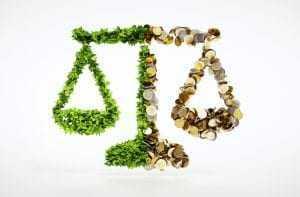 Justiça Estadual condena incorporadora imobiliária por crimes ambientais | Juristas